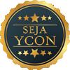 Seja Ycon