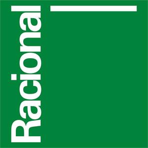 logo-racional